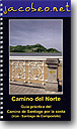 Guía del Camino del Norte 2004