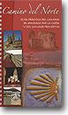 Guía del Camino del Norte 2006