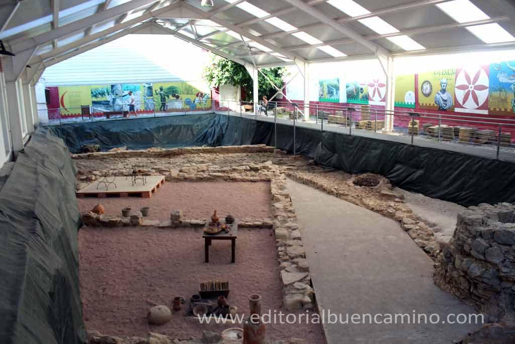 Nociones de arte e historia de Castro Urdiales