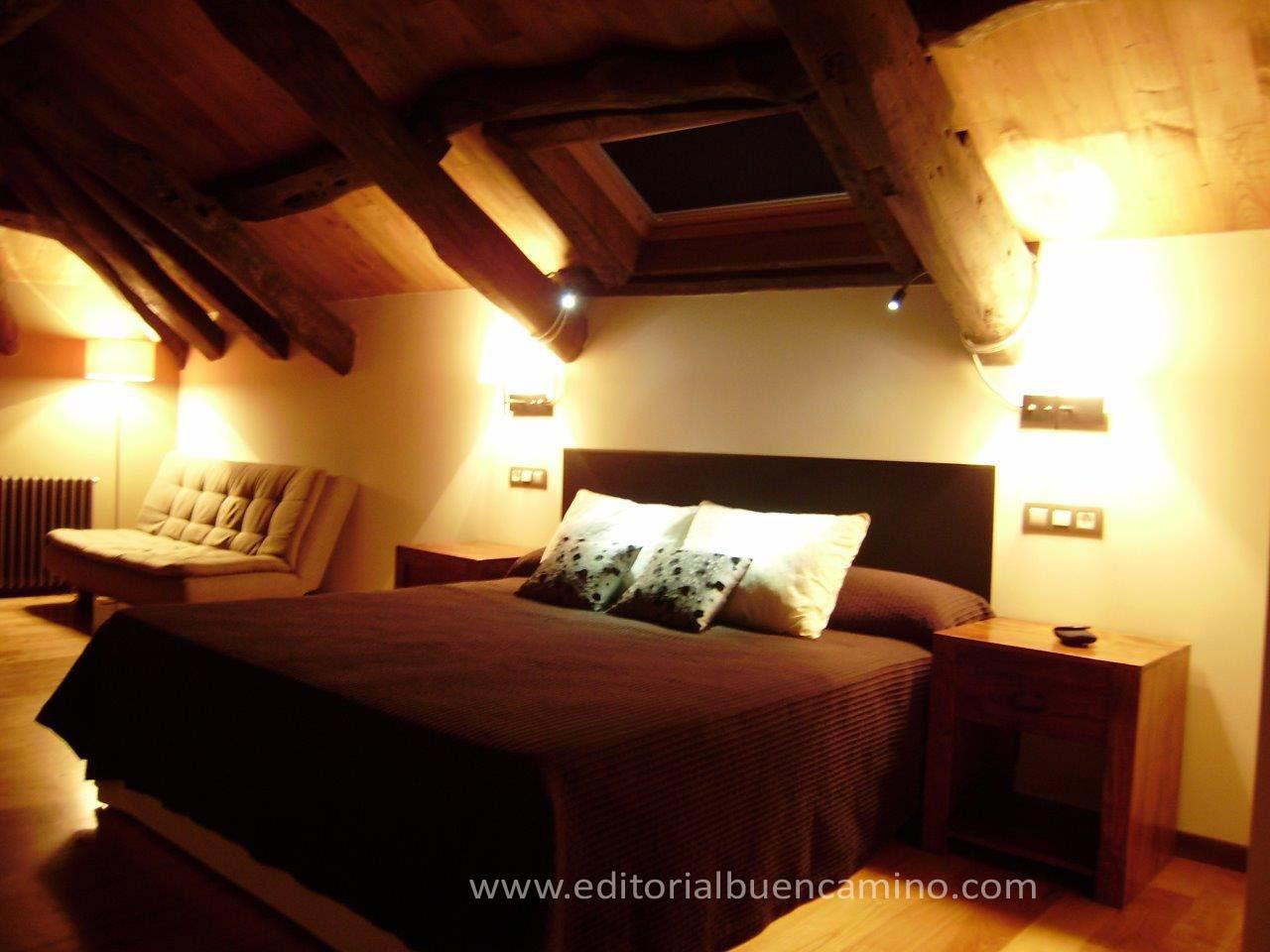 Hotel rural Bi Terra