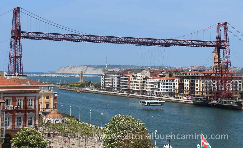 Nociones de arte e historia de Portugalete