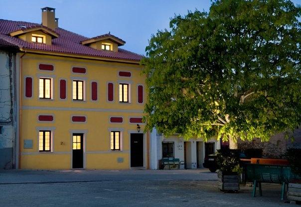 Hotel Mihotelito