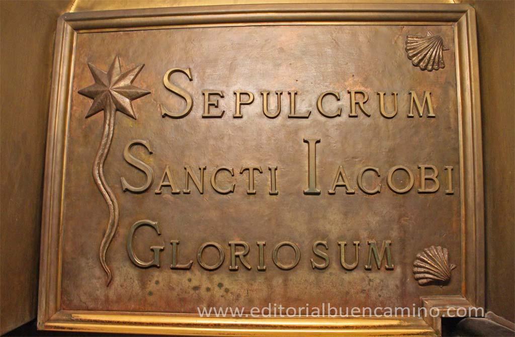 Nociones de arte e historia de Santiago de Compostela