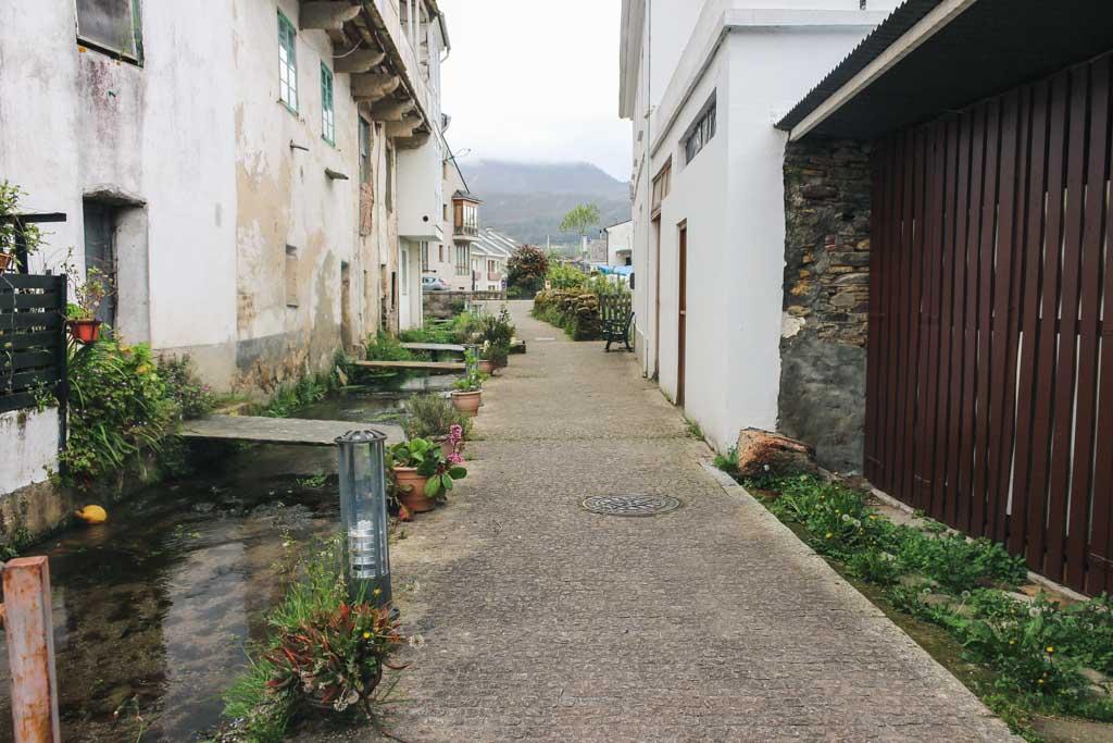 Barrio de Los Molinos