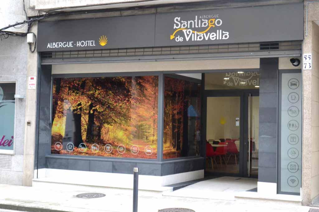 Santiago de Vilavella
