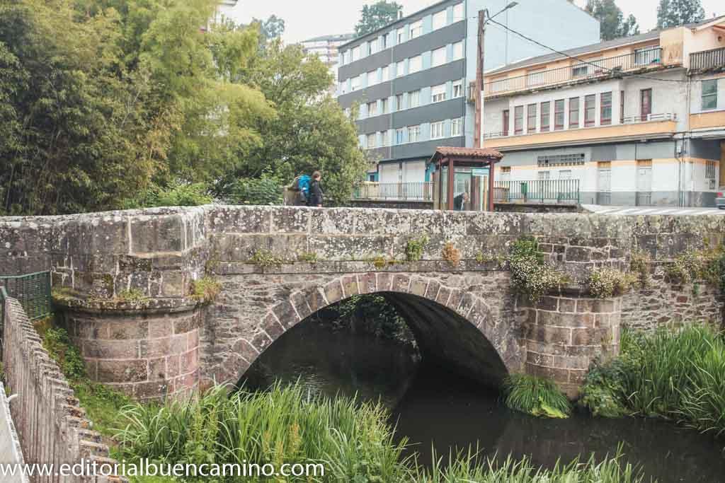 Ponte Vello