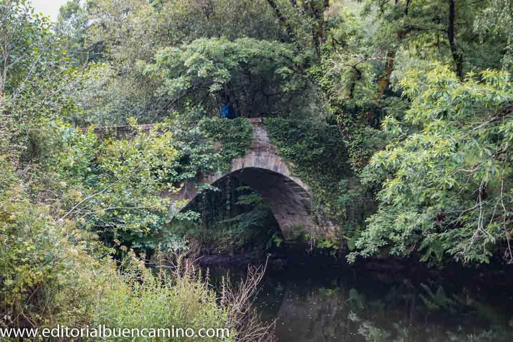Puente Lambre