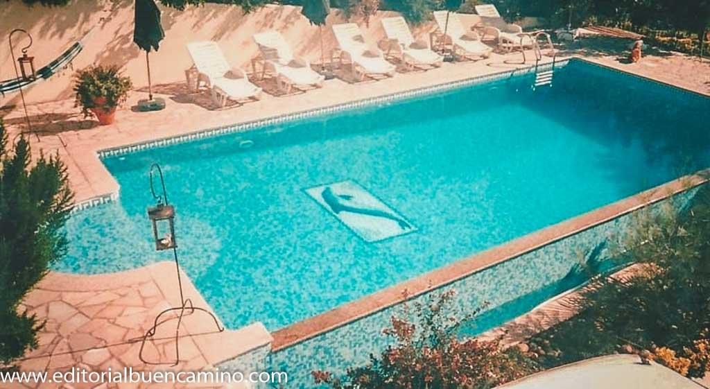 Hotel Villa D'Arcos