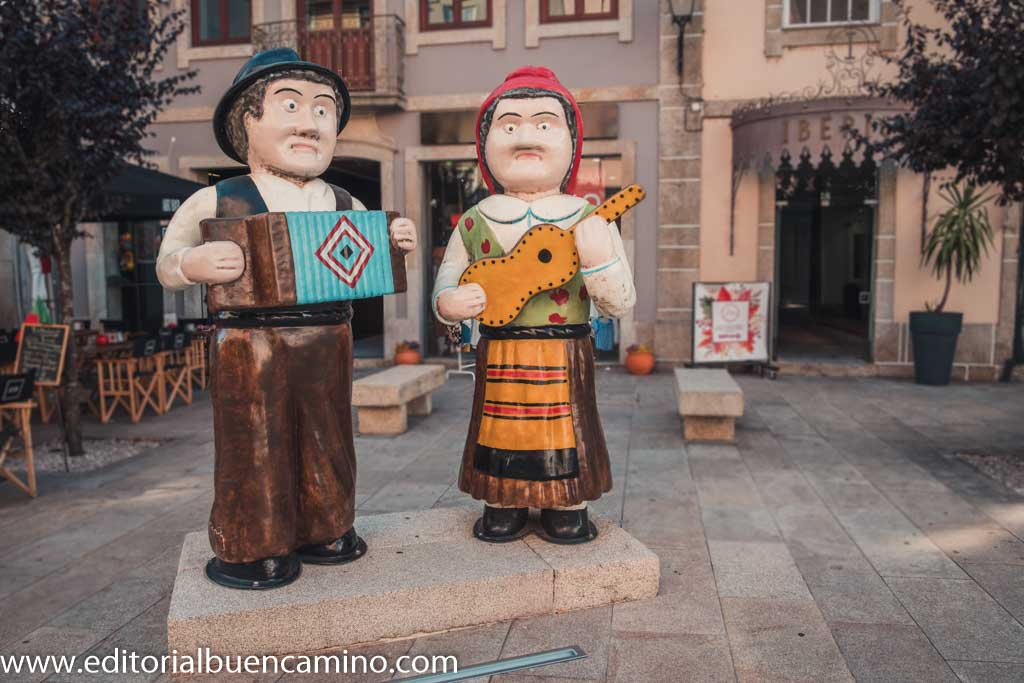 Mundo do Figurado de Barcelos