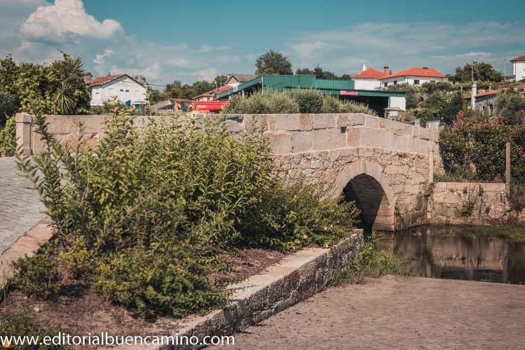 Puente de Barros