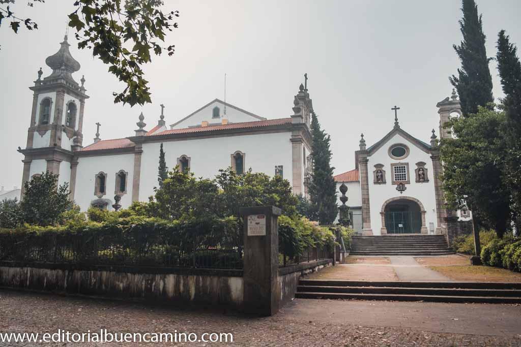Museo dos Terceiros