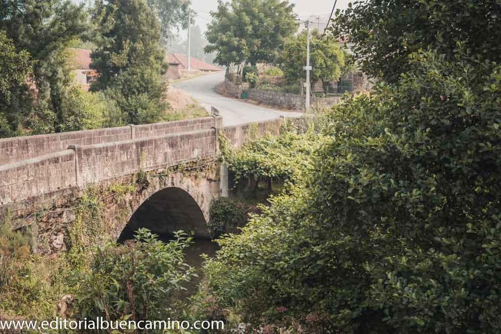 Ponte da Geira
