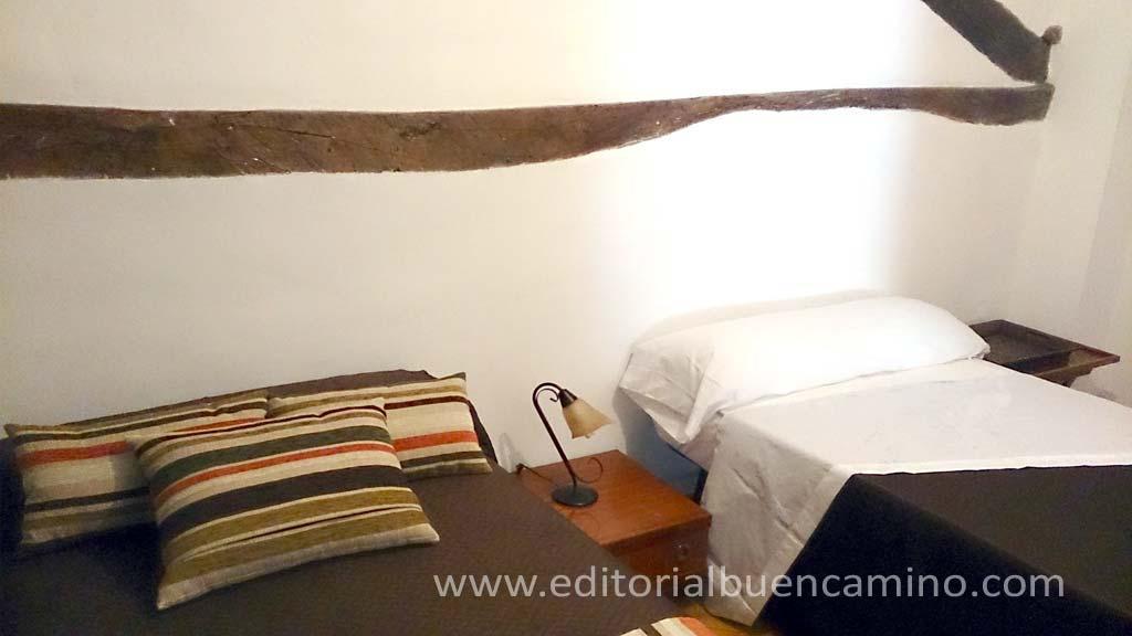 La Casita Bed&Breakfast