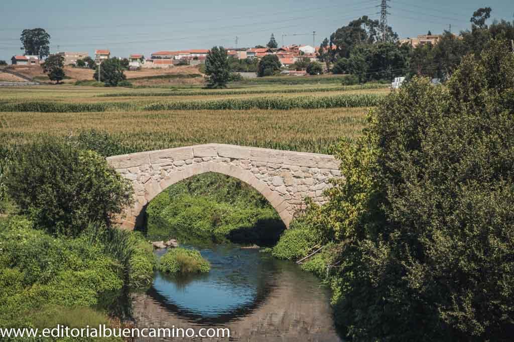 Ponte de D. Goimil