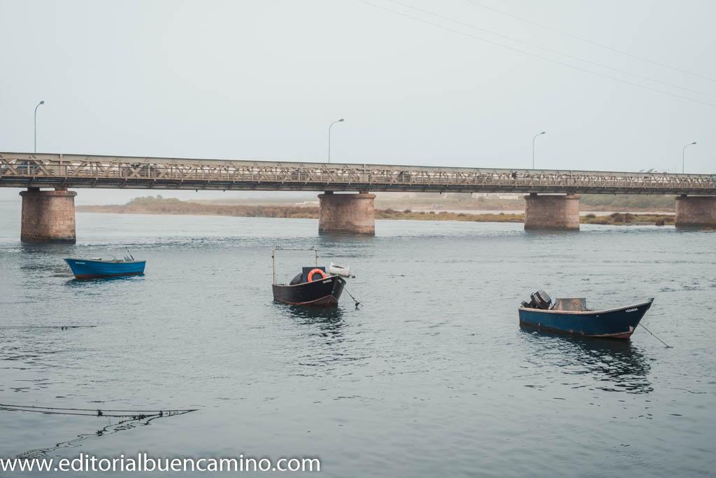 Ponte de Luis Filipe