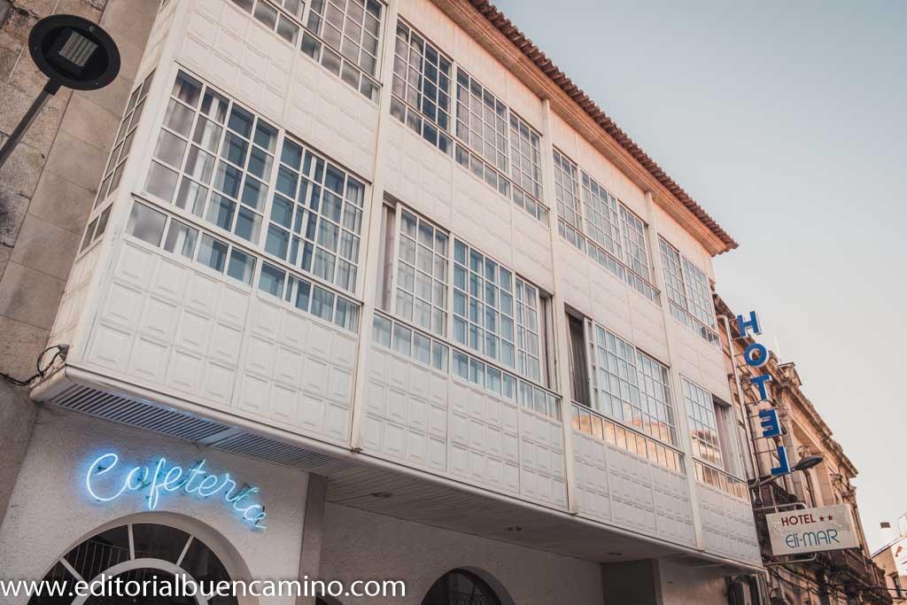 Hotel Eli Mar