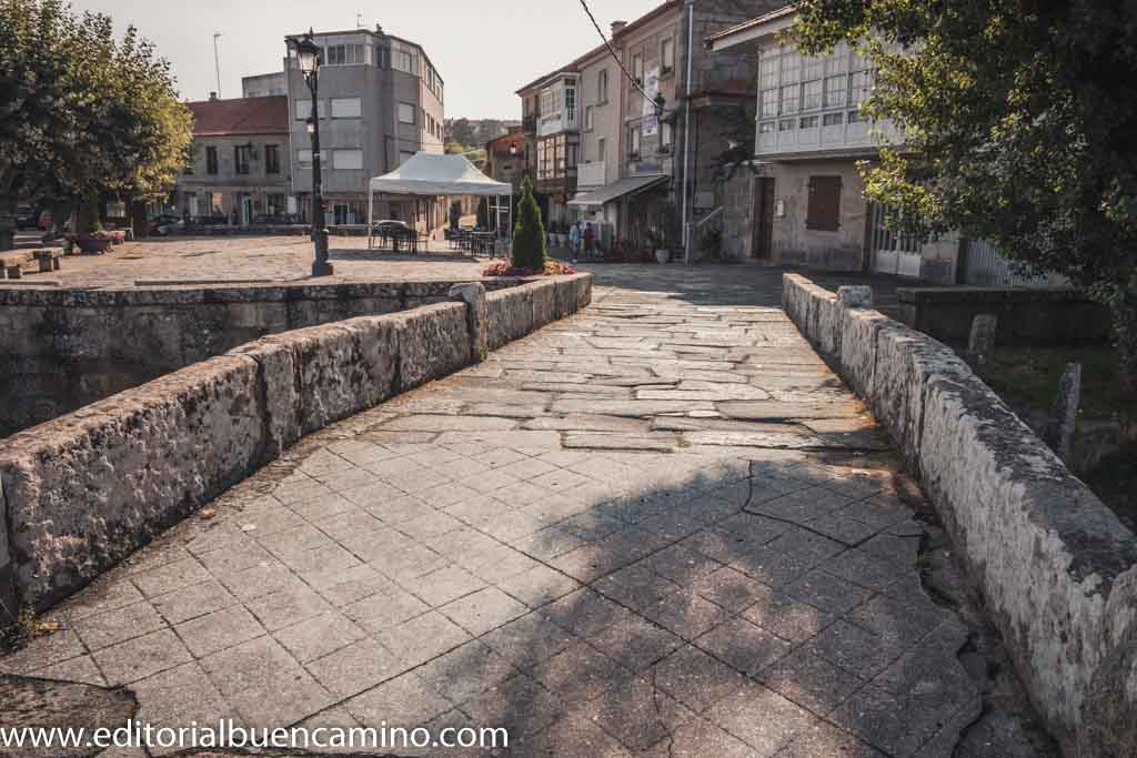 Ponte del Mercado