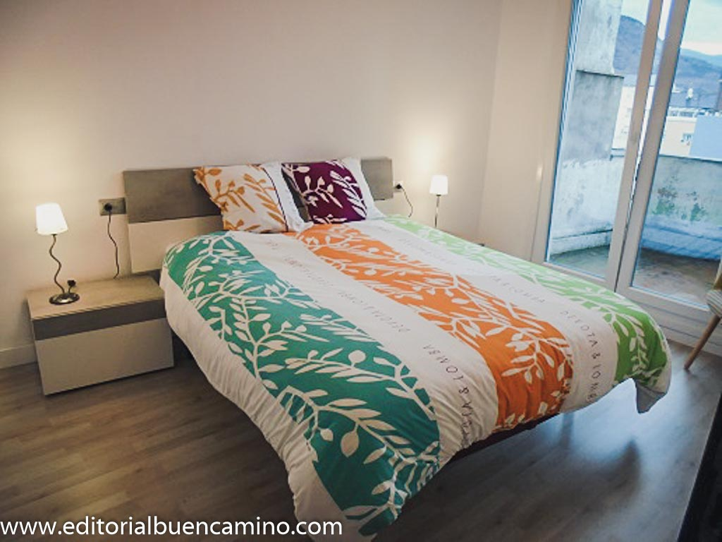 Jean Apartment