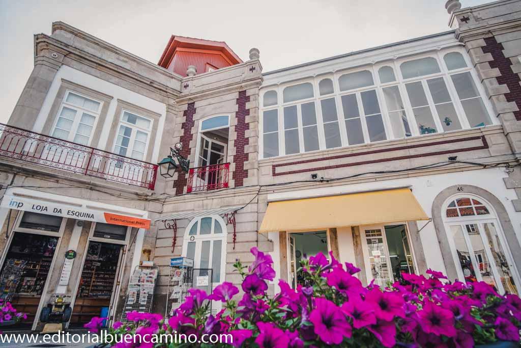 Dona Emília Guest House