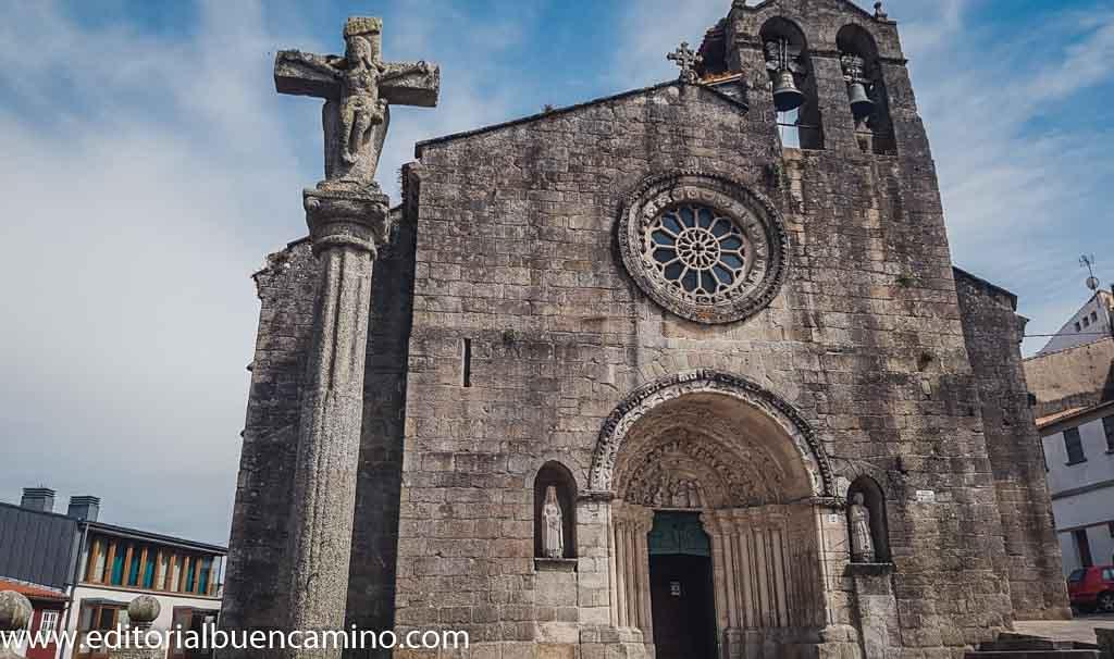 Albergue Santa María de la Azogue - ACC
