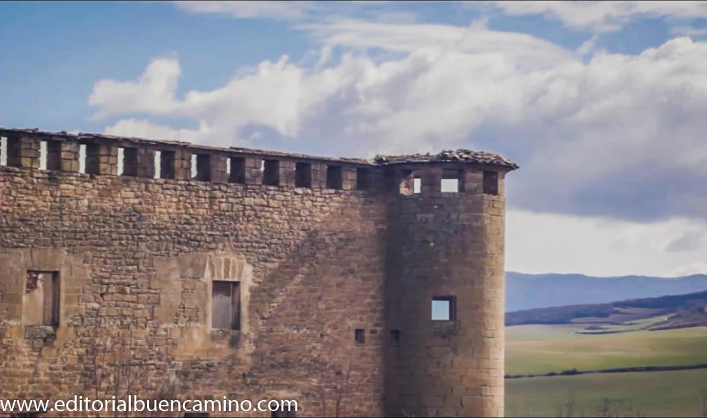 Despoblado de Guenduláin