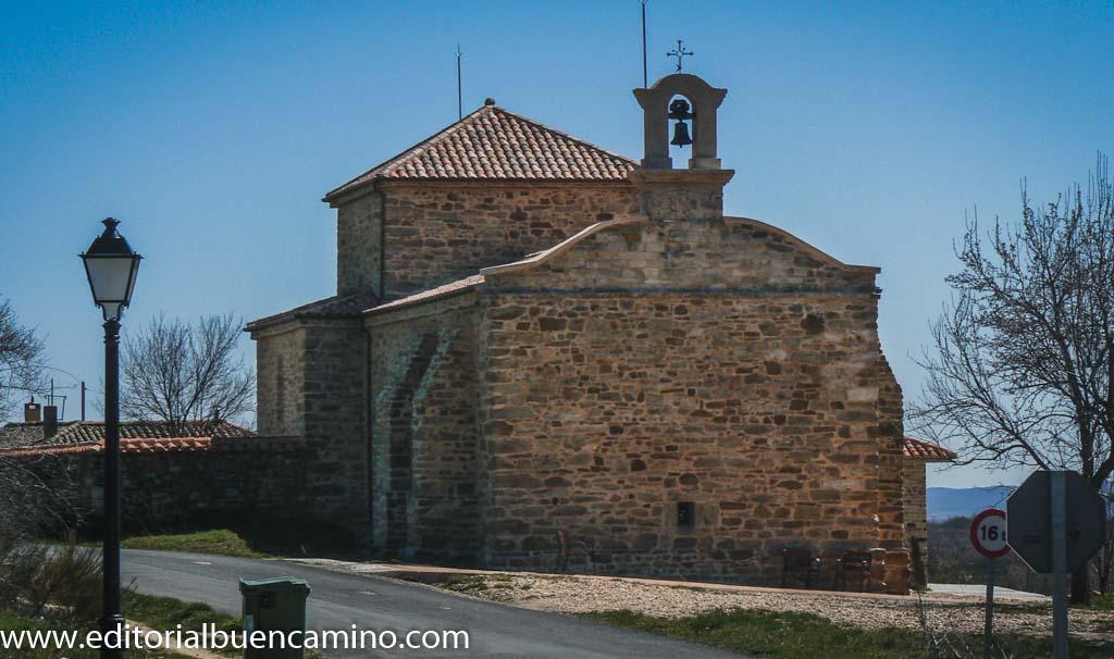 Ermita del Cristo de la Vera Cruz