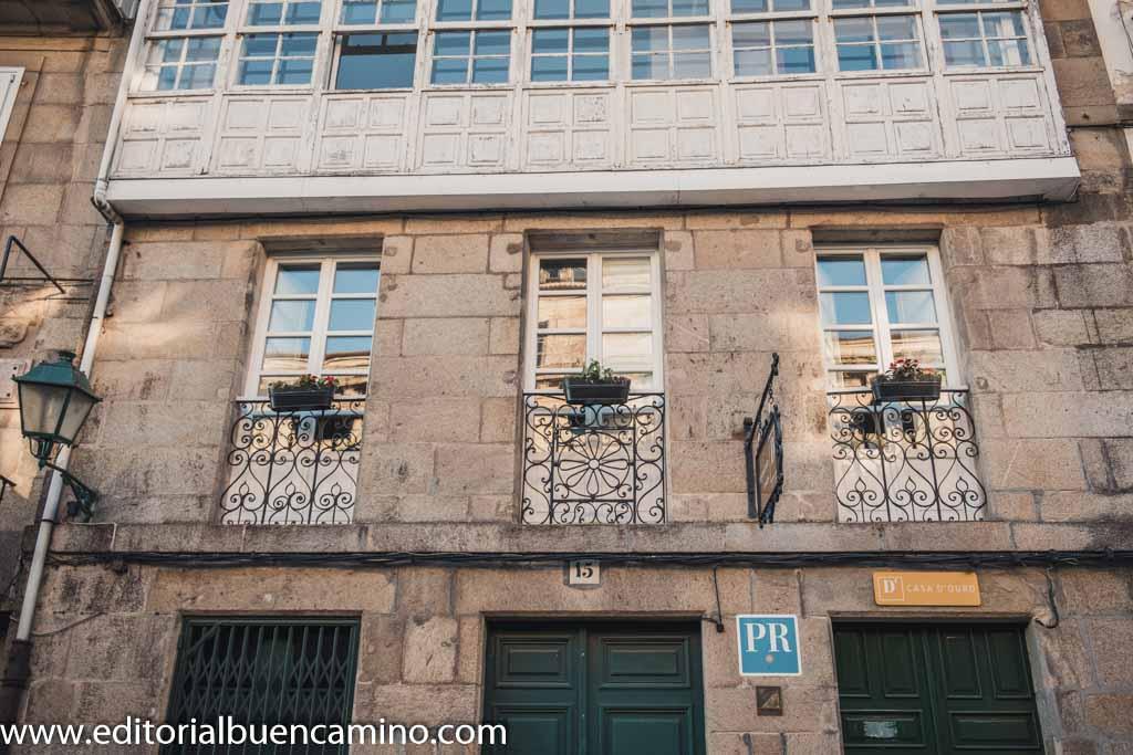 Casa Douro