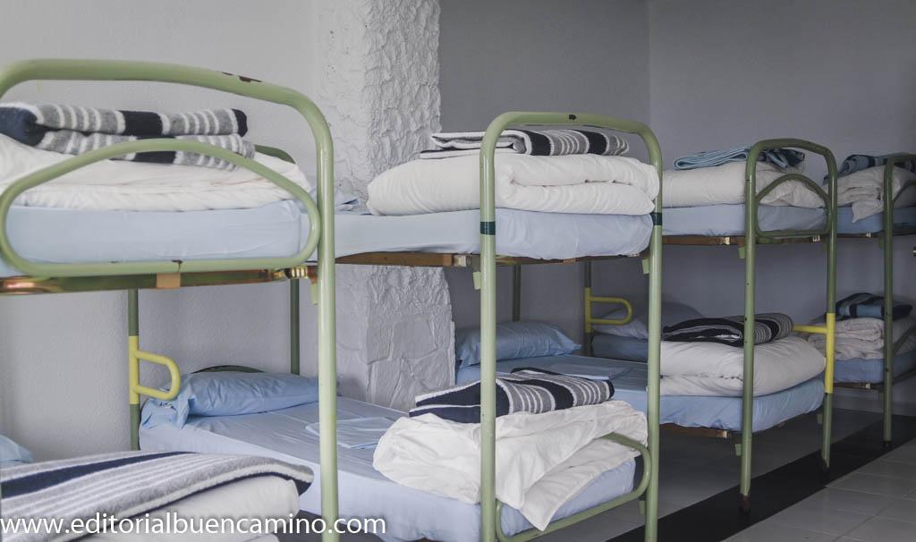 Marejada Hostel