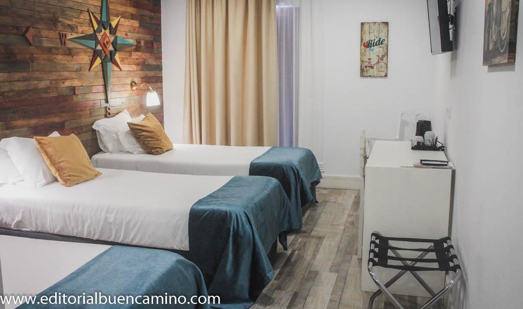 Art Otel Barcelos