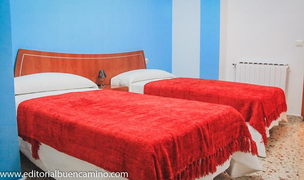 Venecia Hostel