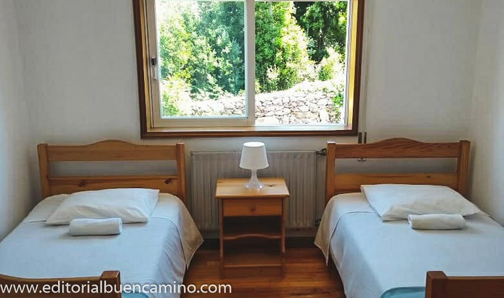 Hostel Caracóis E Borboletas