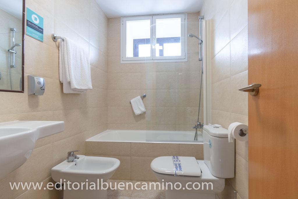 Alda Centro Pamplona