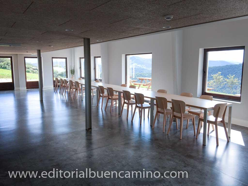 Casa Galego
