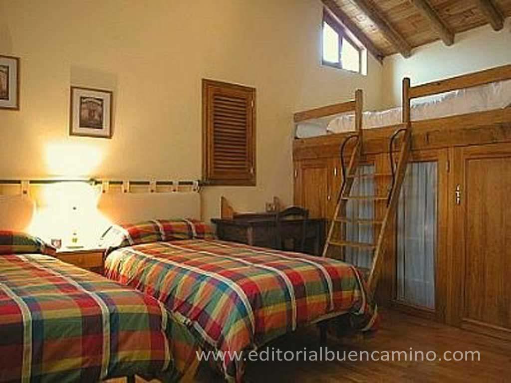 Casa Villazón I